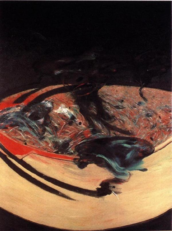 1963-Francis-Bacon-Landscape-near-Malabata-Tangier-1