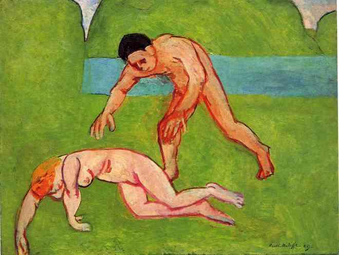 http://art-matisse.com